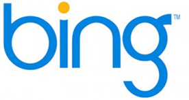 Bing SEO, SEO perth, consultant