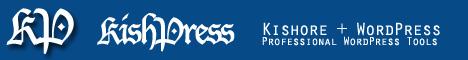 Kishpress Twitter for WordPress