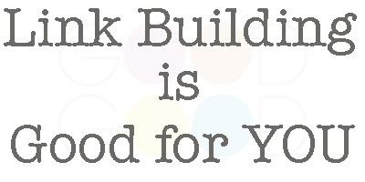 link building, seo