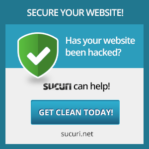 sucuri-malware-300